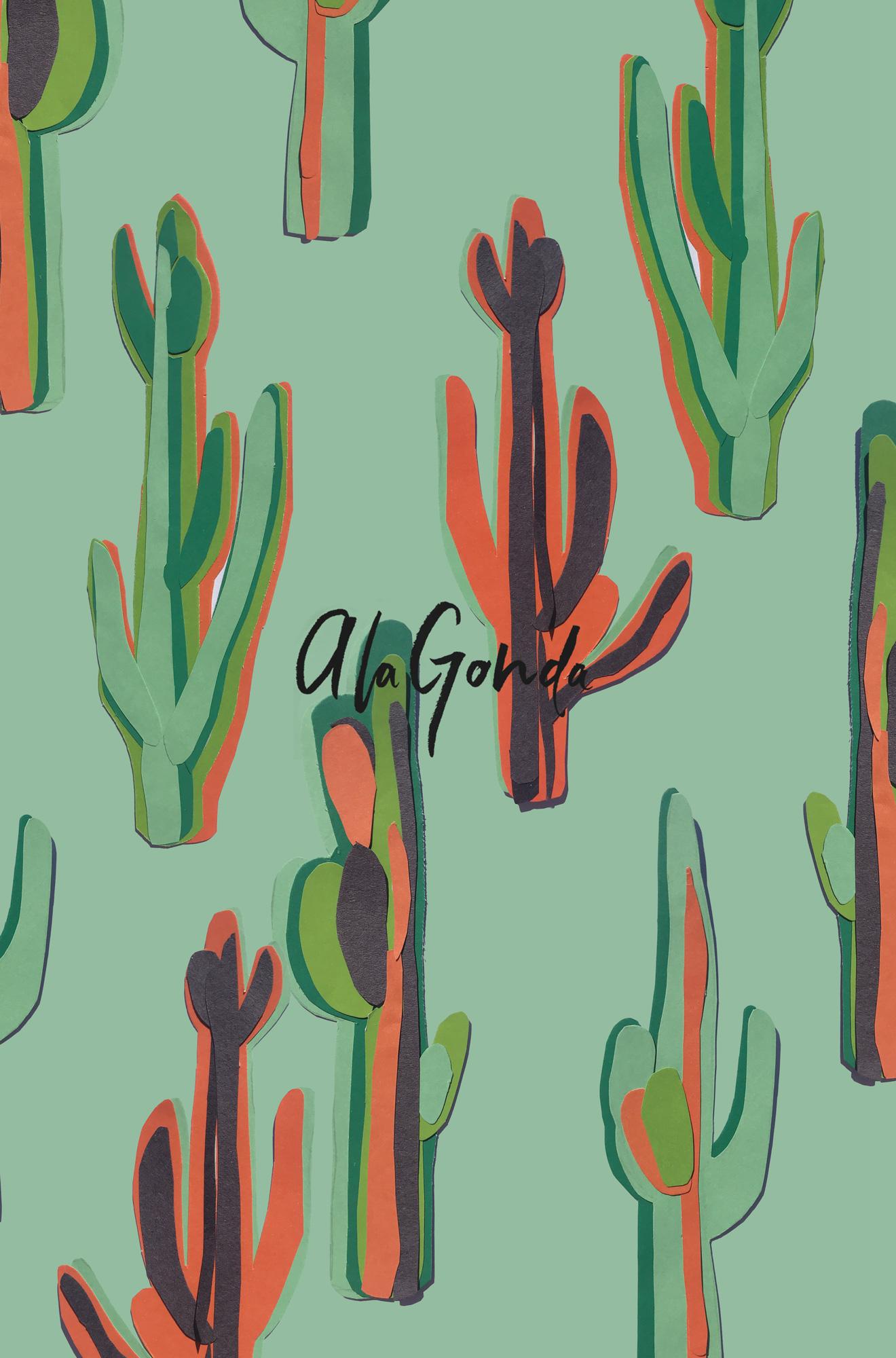 alagonda-tree-of-the-white-desert