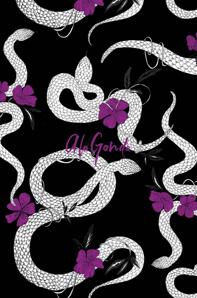 alagonda_pati-valey-snake-allover