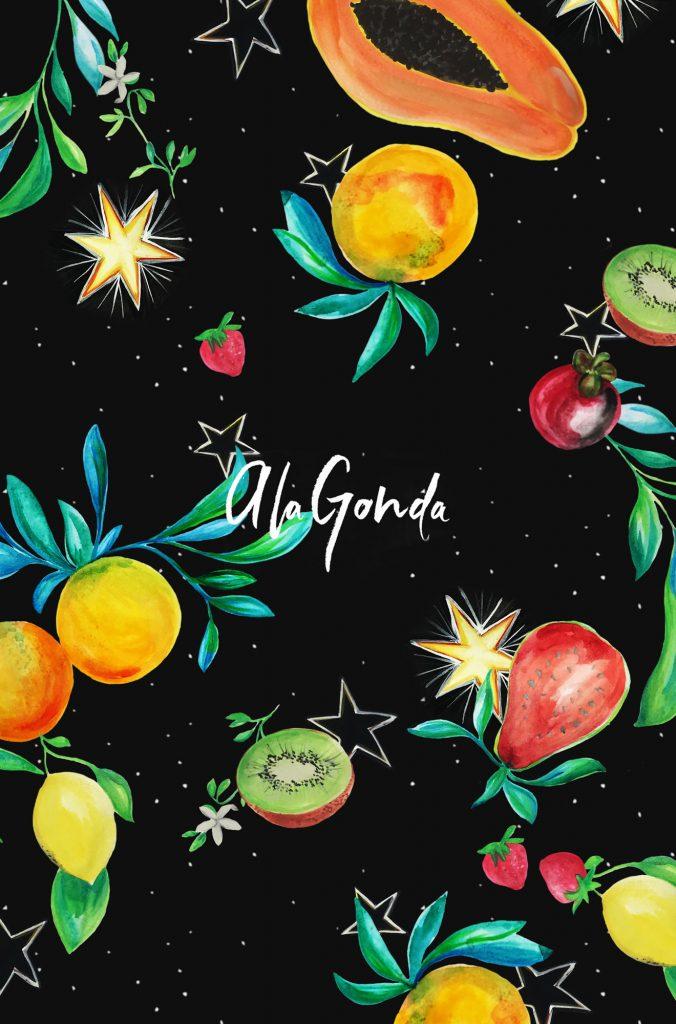brazilian-nights - Alagonda