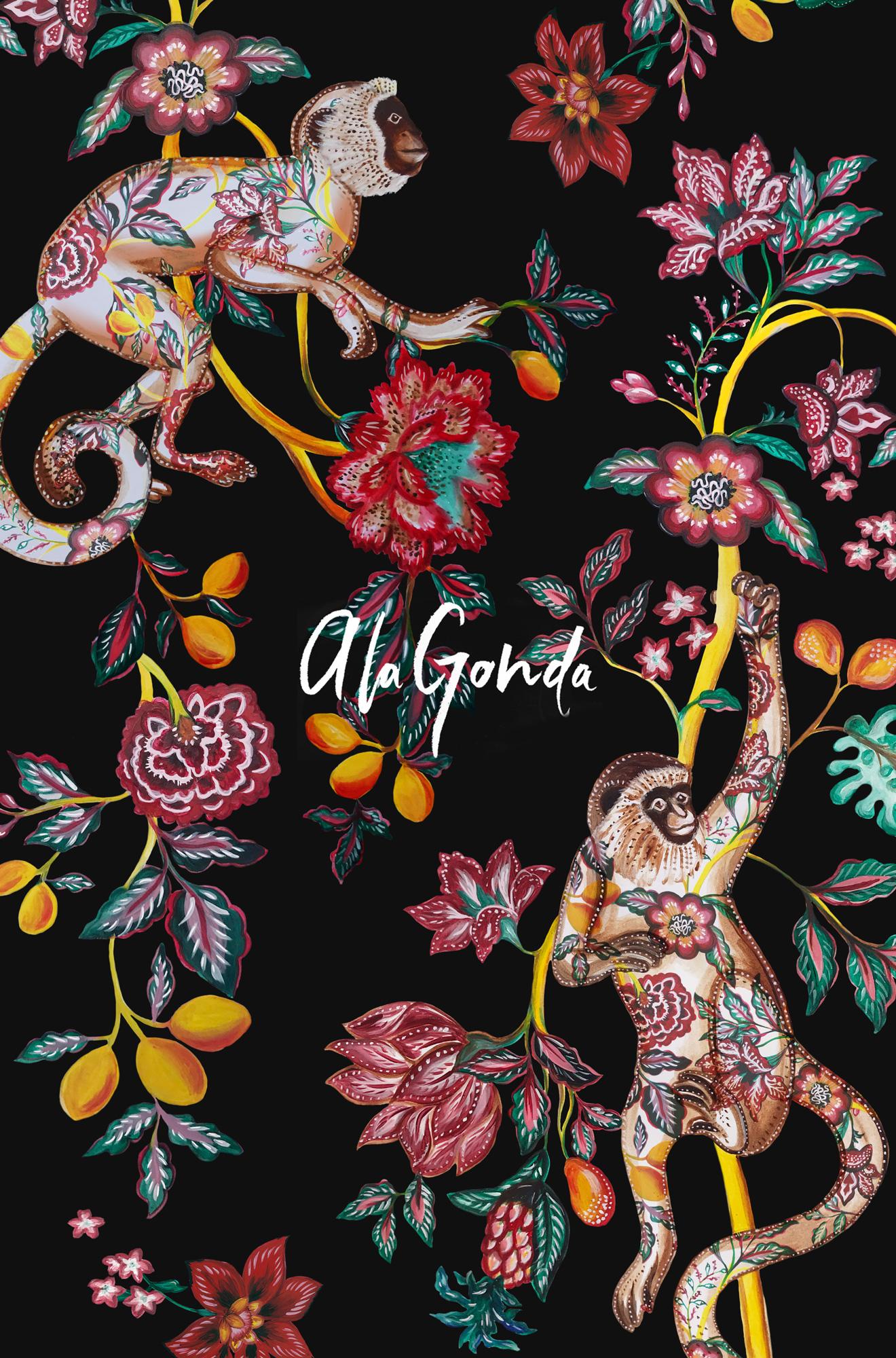 jungle-monkeys-alagonda-designs-3